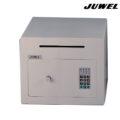 juwel-6824.jpg