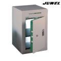 juwel-6874.jpg